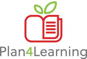 plan4learning-logo